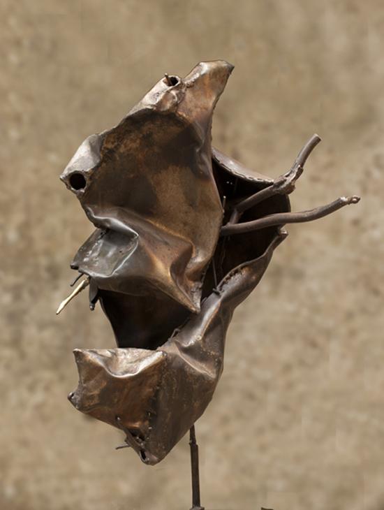 Crânes 2